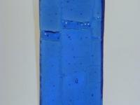 p1180909