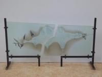 terra-expositie-14