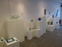 terra-expositie-2