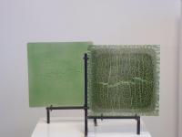 terra-expositie-26