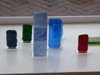 terra-expositie-45
