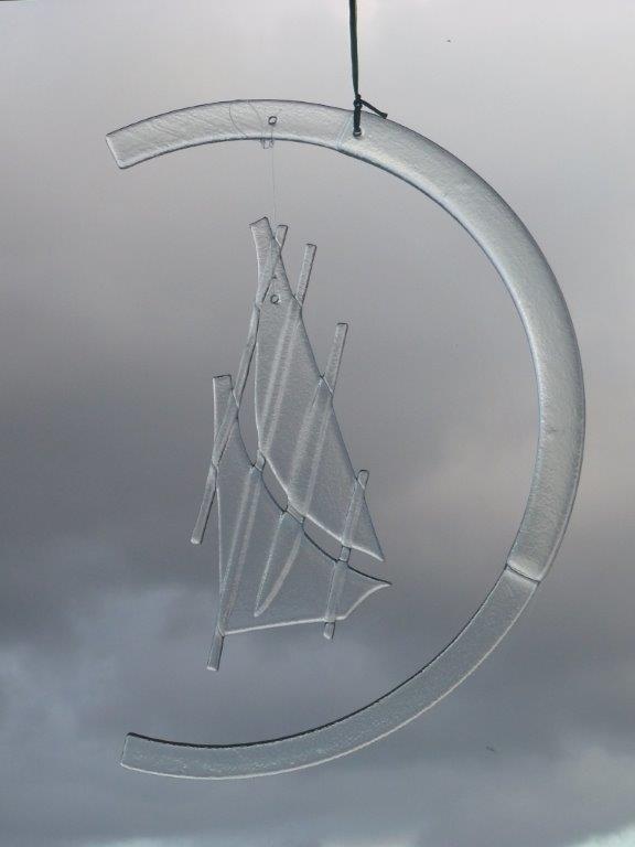 terra-expositie-12