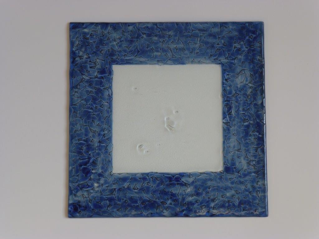 terra-expositie-13