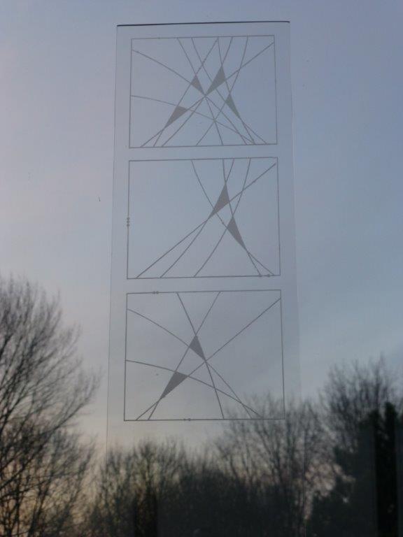 terra-expositie-16