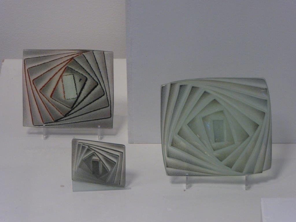 terra-expositie-19