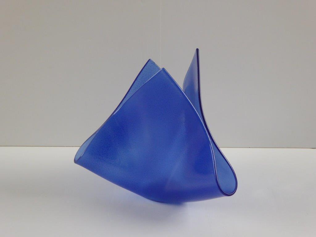 terra-expositie-20