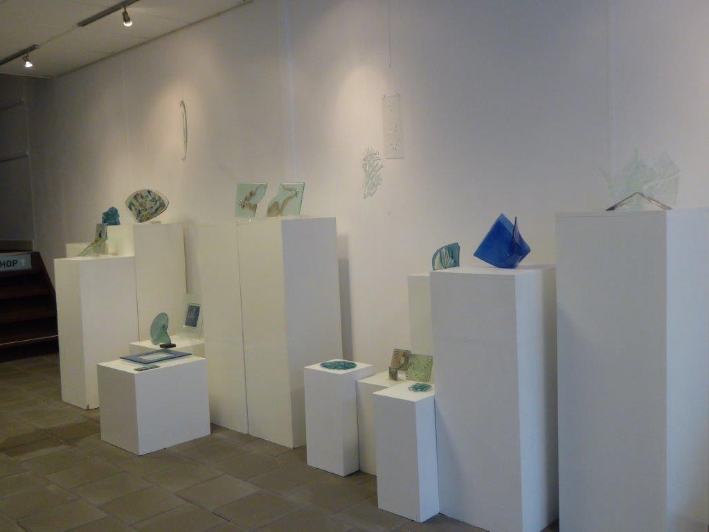 terra-expositie-3