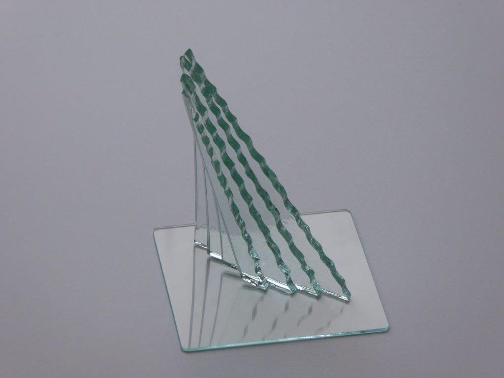 terra-expositie-34