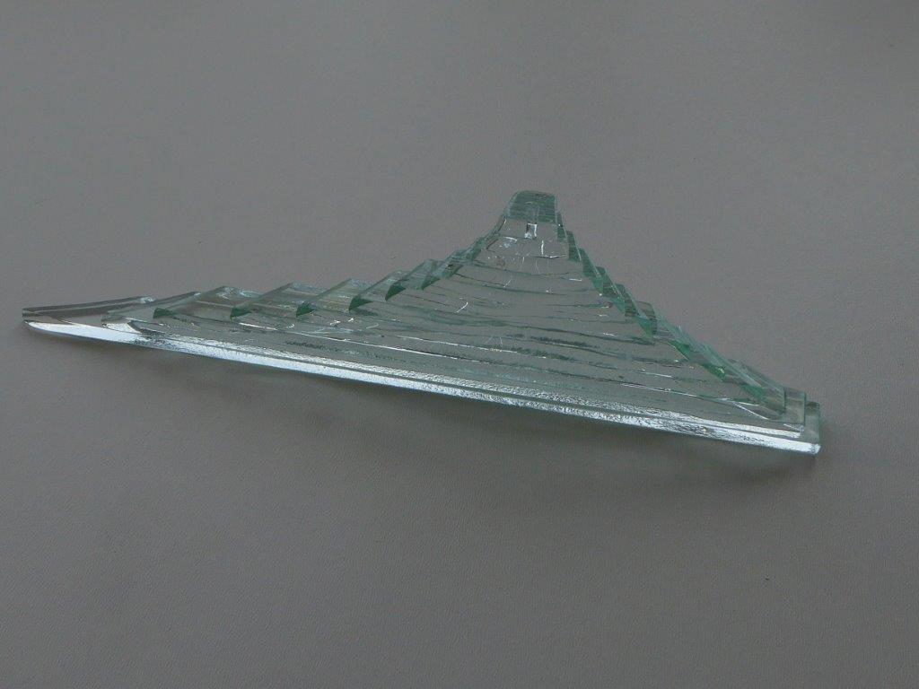 terra-expositie-42