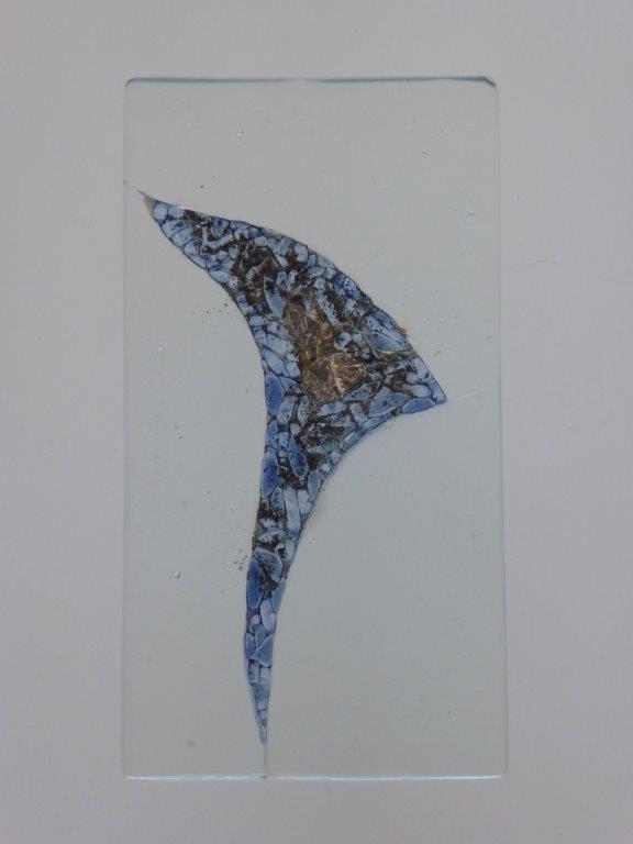 terra-expositie-44