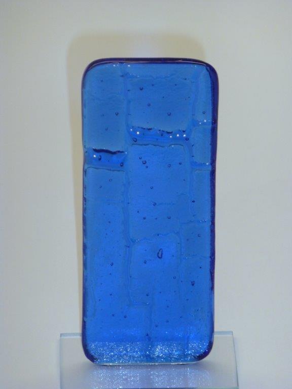 terra-expositie-47