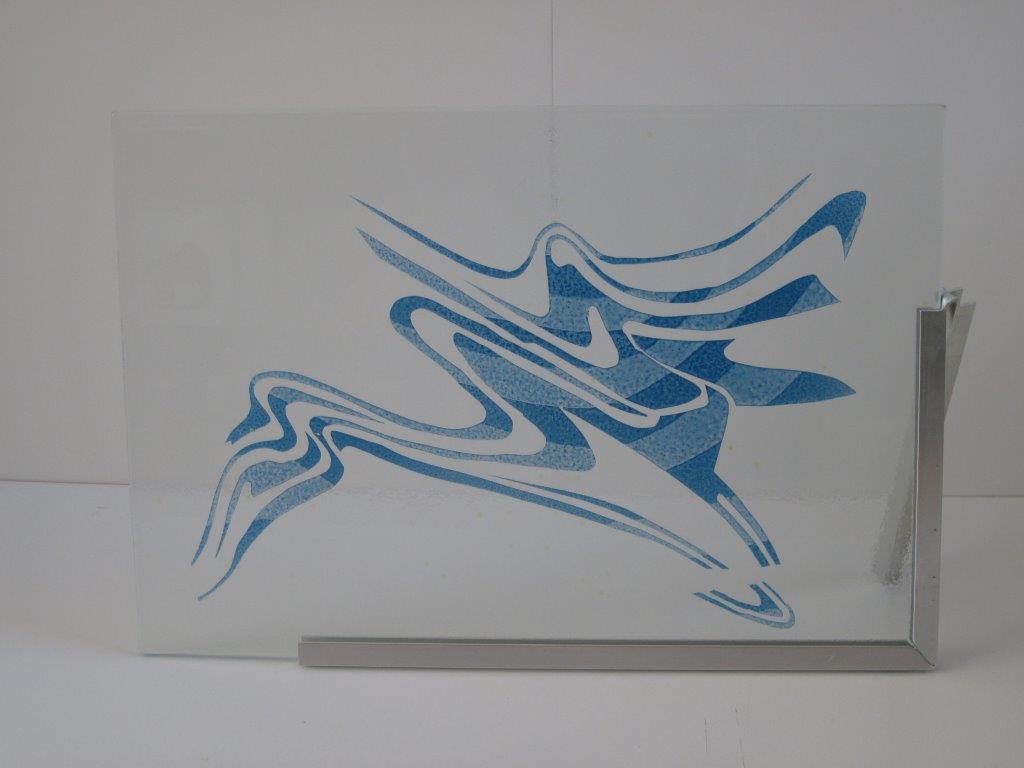 terra-expositie-48